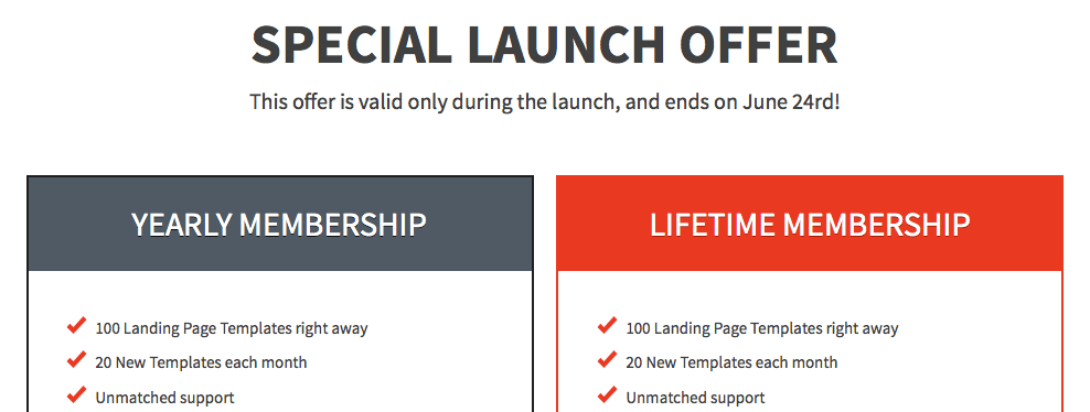 TLF-launch-special-offer