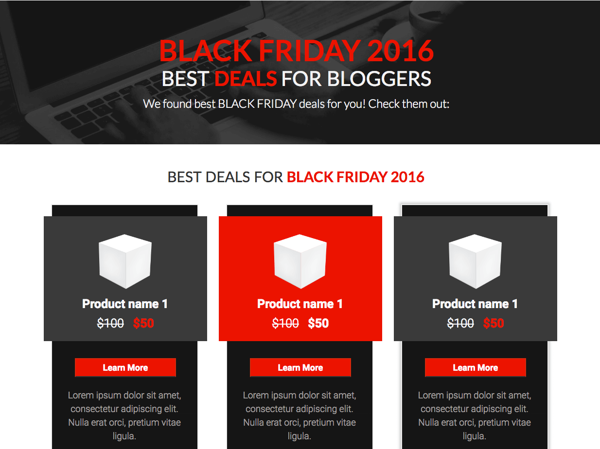 Black-Friday-Best-Deals-Sales-Page