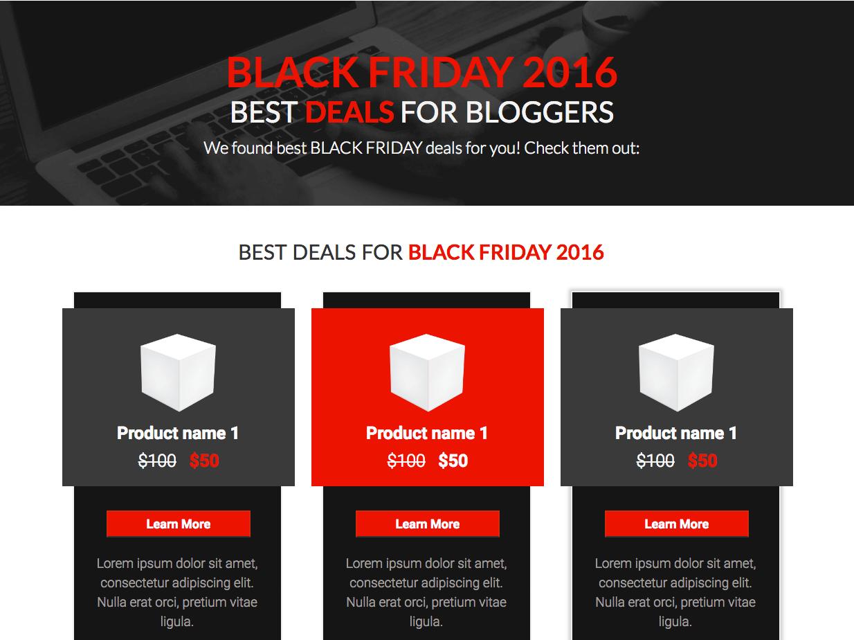 Black-Friday-Best-Deals-Sales-Page