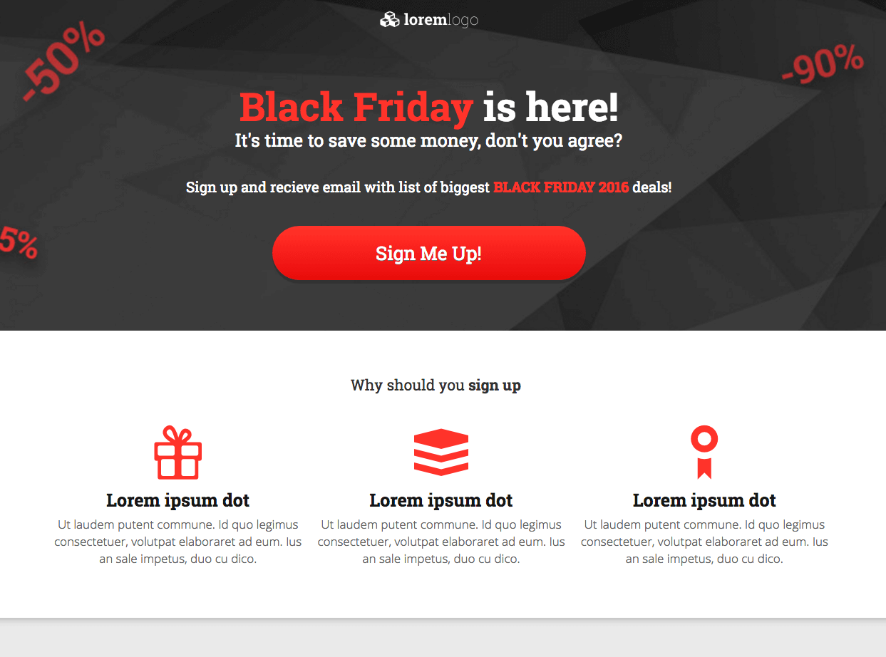 Black-Friday-Bundle-–-Opt-in-Page