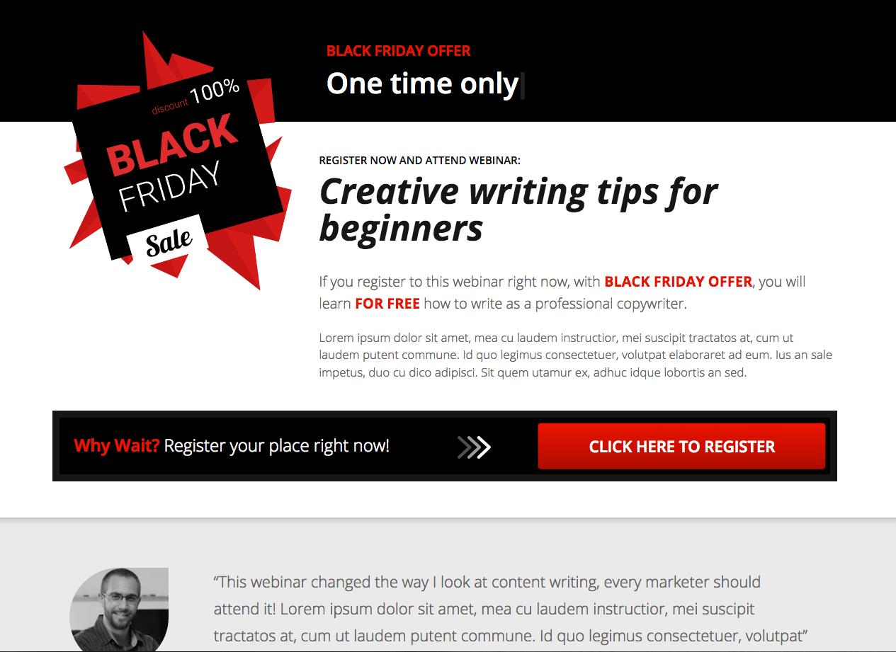 Free-Webinar-Black-Friday