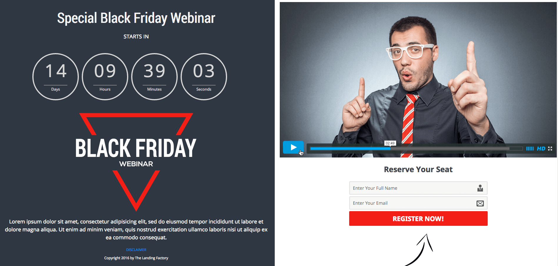 Special-Black-Friday-Webinar
